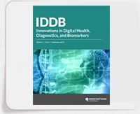 Journal of Innovations in Digital Health, Diagnostics, and Biomarkers (IDDB)