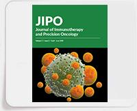 Journal of Immunotherapy and Precision Oncology (JIPO)