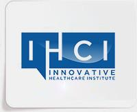 Innovative Healthcare Institute